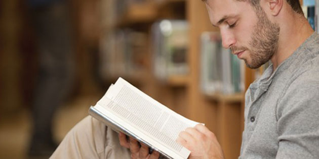 como-empezar-a-memorizar-la-biblia