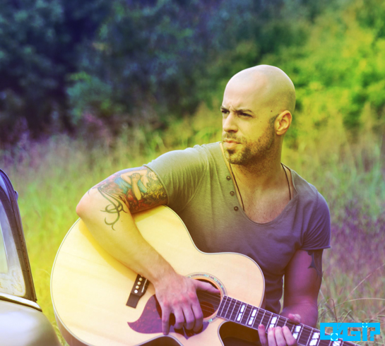 "Romantismo e magya em ""Start Of Something Good"", novo clipe do Daughtry!"