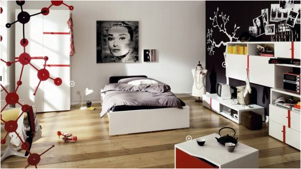 Teen+girls+bedroom+designs+ideas22png
