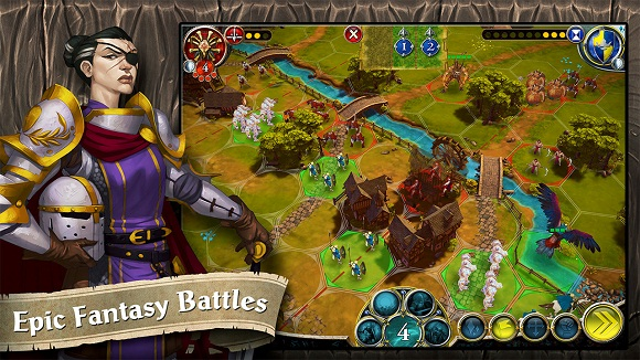 battlelore-command-pc-screenshot-www.ovagames.com-1