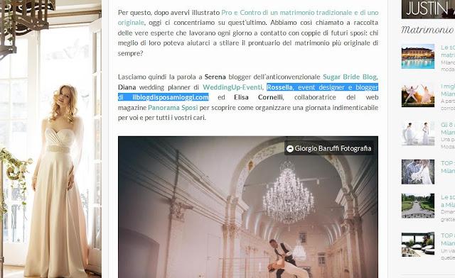 http://www.zankyou.it/p/idee-da-copiare-perche-il-tuo-matrimonio-sia-il-piu-originale-del-mondo