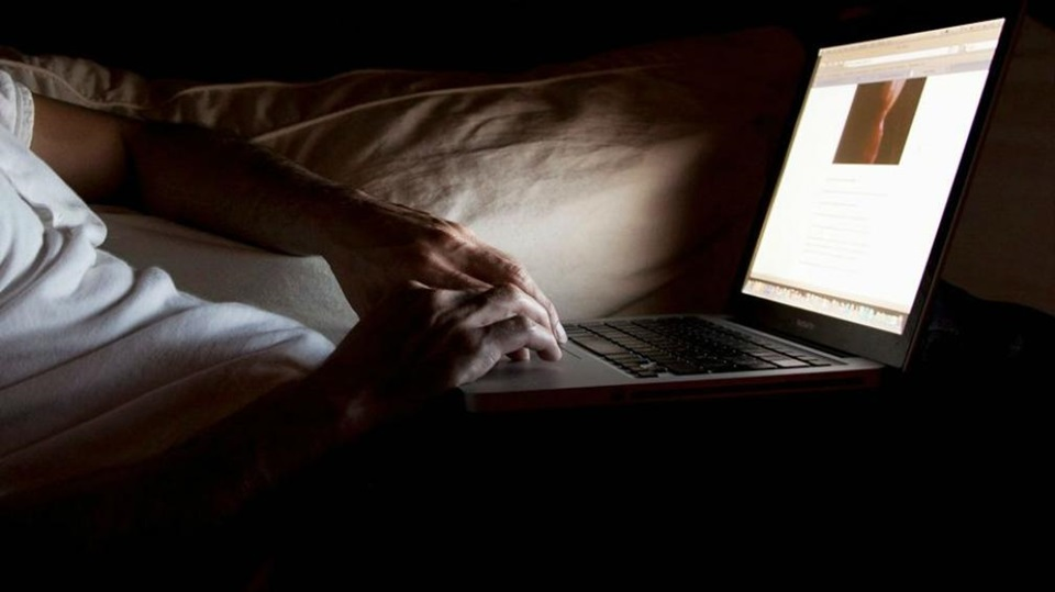 Docente acusado de pedofilia pidio licencia