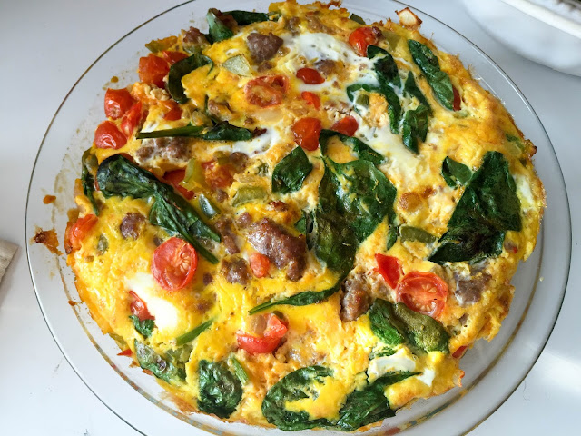 easy-frittata-daily-brunch