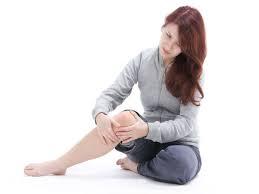 Cara Menghilangkan Sakit Lutut