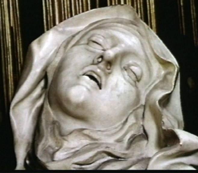 Historia Del Arte Temas Imagenes Y Comentario Bernini