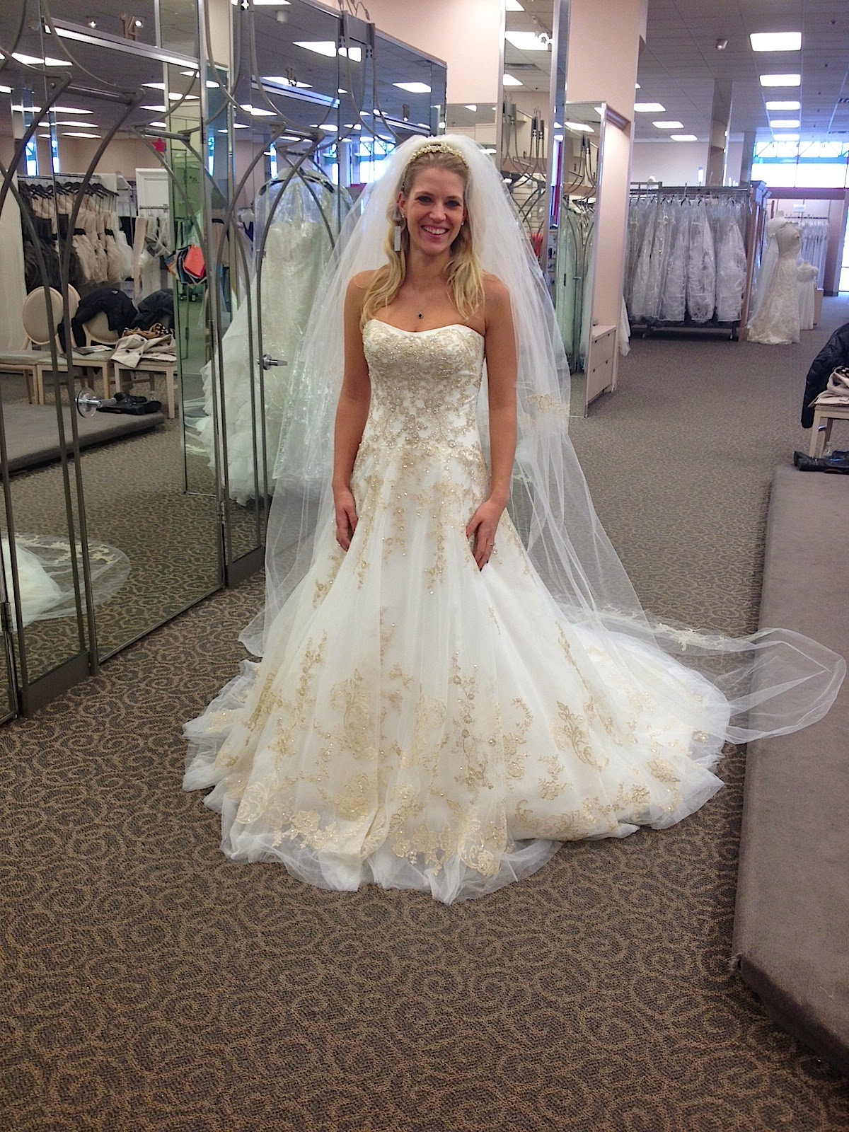 wedding dress shopping angell travel amp lifestyle shopping for my 9257