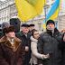 Яку соціальну допомогу отримуватимуть українці без стажу роботи