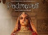 Padmavati 2018 Tamil Movie Watch Online