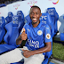 Leicester secure Ndidi against Euro giants