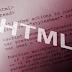 Belajar Dasar HTML Terlengkap Untuk Pemula