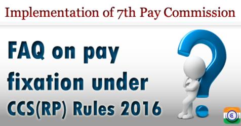 FAQ-CCS-RULES-2016