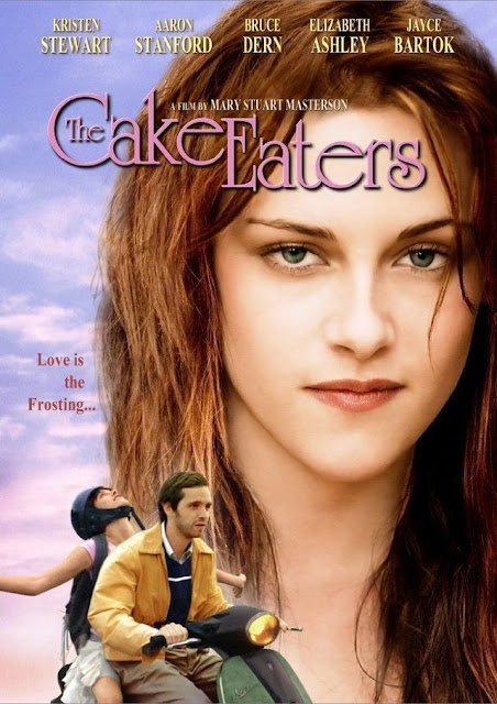 The Cake Eaters poster
