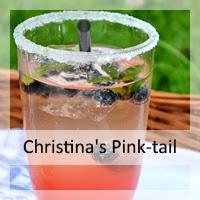 http://christinamachtwas.blogspot.de/2014/08/christinas-grapefruit-pink-tail-einen.html