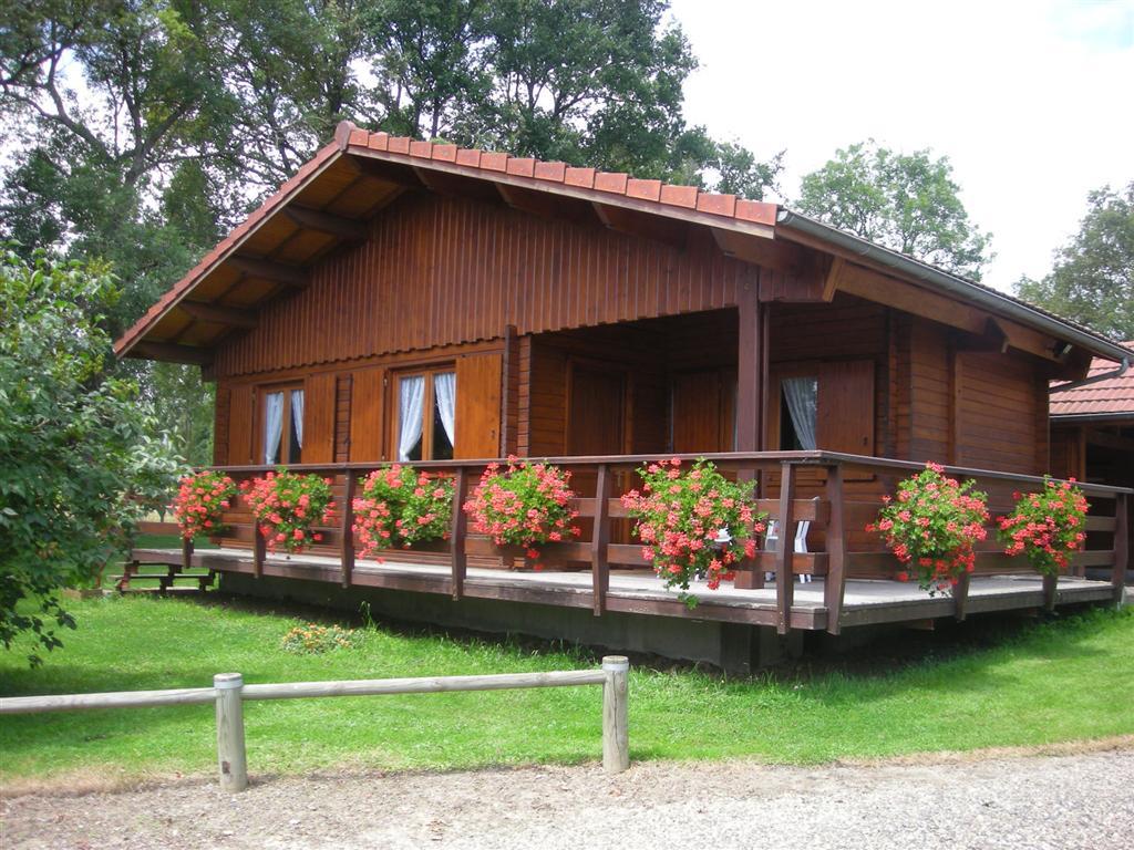 Rumah Kayu 3