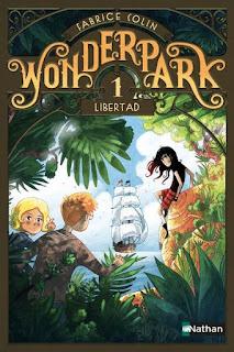 https://lacaverneauxlivresdelaety.blogspot.fr/2016/07/wonderpark-tomes-1-et-2-de-fabrice-colin.html