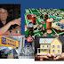 To Καζίνο, οι Τράπεζες και τα Σπίτια μας, Γράφει ο Οικονομολόγος Ph.D Σπύρος Στάλιας