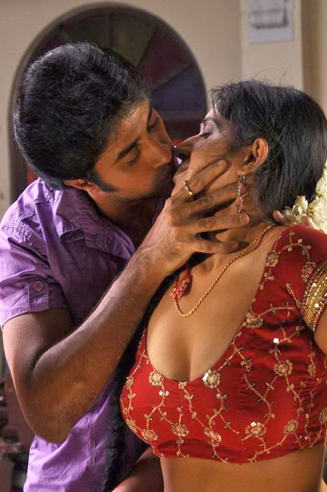 from Gerald kerala girl kissing andfucking picture