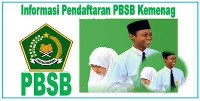 Informasi PBSB 2018 dan Jadwal Pendaftaran Beasiswa 2018/2019