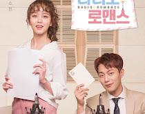 Drama Korea Radio Romance EP 6 Subtitle Indonesia