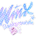 Adventskalender 2016 - Türchen 18 (Winx Backgrounds #23 - Alles über Melody)
