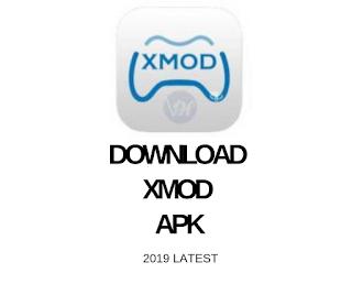 Download XMOD Apk