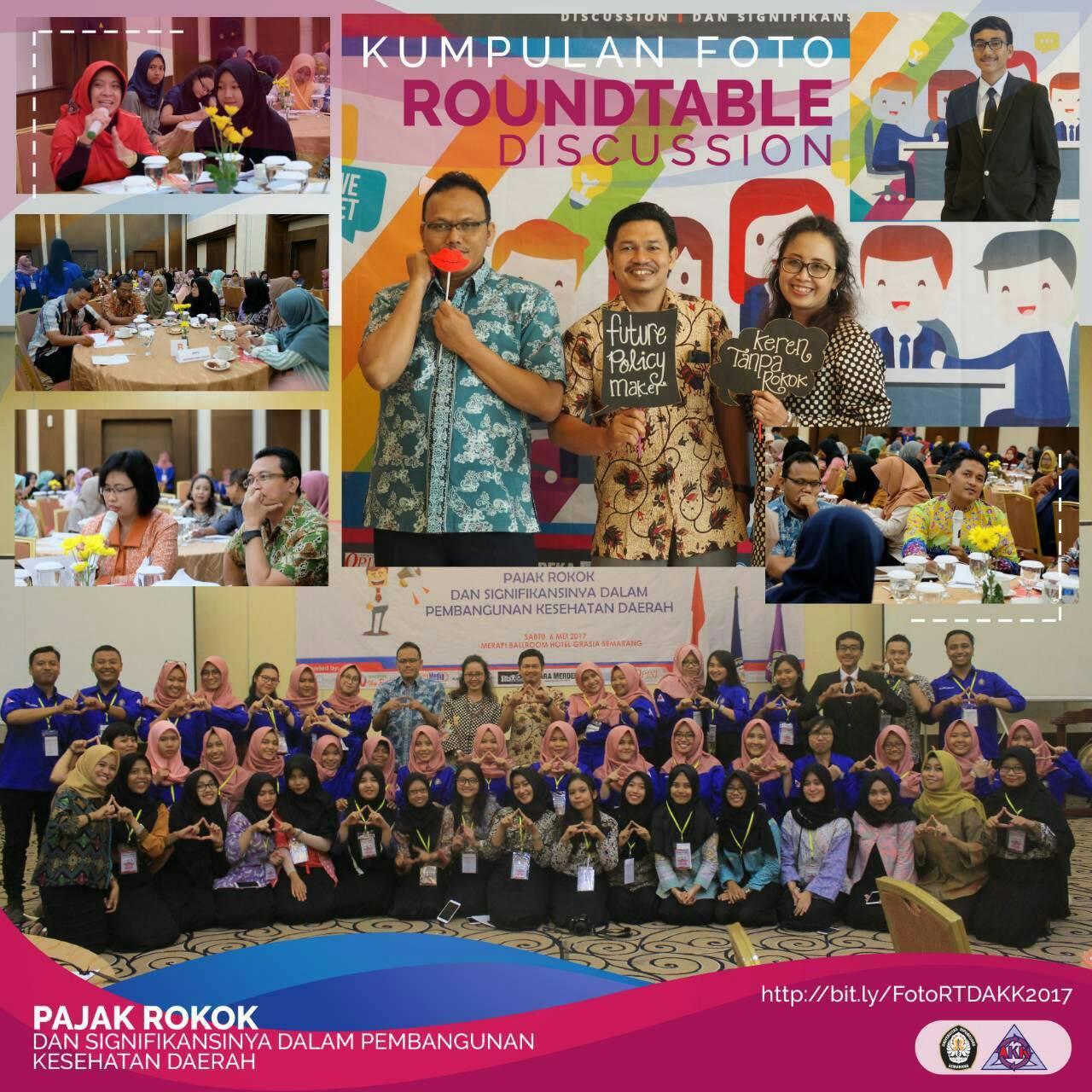 Tentang Fkm Undip Peminatan Administrasi Dan Kebijakan Kesehatan A Lifelong Journey By Lulu Khodijah