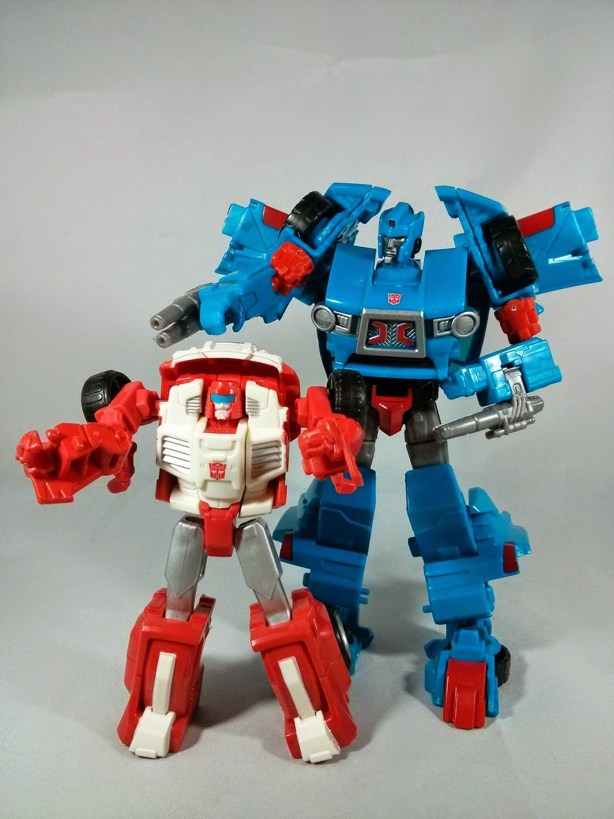 mtmte skids and swerve