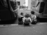 https://www.gregclouzeau.fr/p/mon-album-de-photographies-de-rue.html