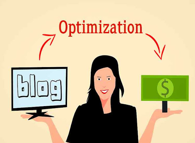 SEO Website Optimization is Important to Increase Website Speed | How Webs | United States