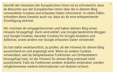 https://support.google.com/blogger/answer/6253244?visit_id=1-636637654816488785-1282201756&p=eu_cookies_notice&hl=de&rd=1