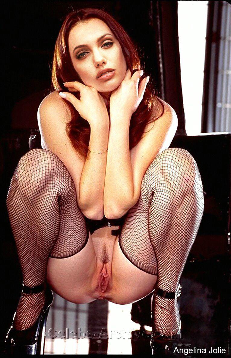 Lady gaga naked fake anal