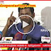 VISHAL MEETS PRESS | ANDROID TAMIL