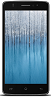 IVO V5 Bolt Power Phone 4G