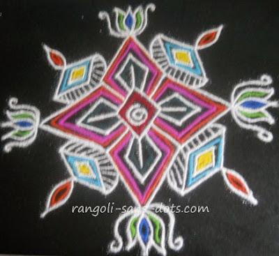 9-kolam-for-Navratri-1.jpg