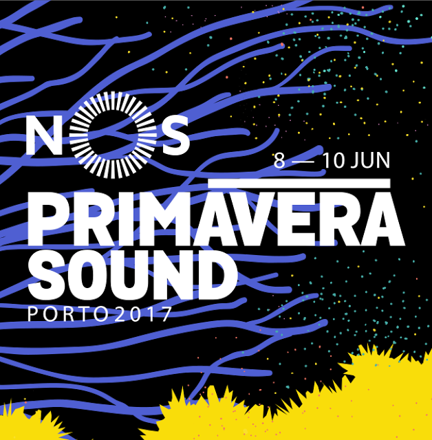 nos-primavera-sound-2017-threshold-magazine
