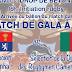 Rugby Y Toros 2017: La diaspora des rugbymen camerounais invitée pour un match de gala à Captieux