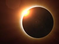 Fakta Menarik Gerhana Bulan Malam Ini sangat ISTIMEWA, kenapa?