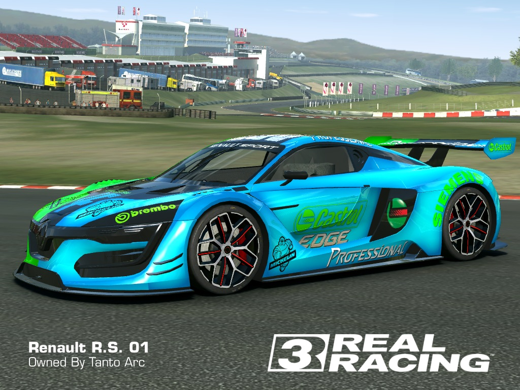 2014 renault sport rs01 skin castrol edge renault rs01 hd livery by tanto arc