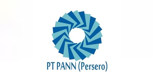 Lowongan Kerja Terbaru PT PANN (Persero)  Rekrutmen