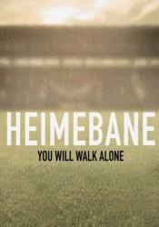 Heimebane Temporada 1
