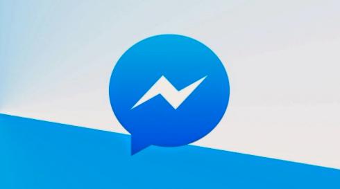 Download messenger for facebook