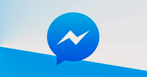 Download Messenger for Facebook