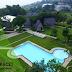The Alit Villa Pacet Minimalis Bergaya Eropa