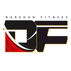Darshan Fitnees