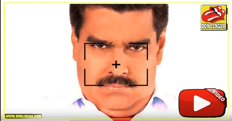 Fotógrafo de Maduro revela irregularidades en sus campañas publicitarias
