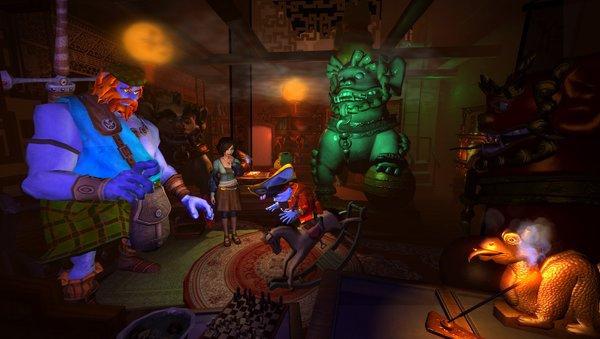 Haunted-PC-Game-pc-game-download-free-full-version