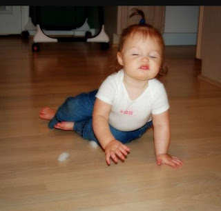 Severe Diaper Rash Types Causes Treatment