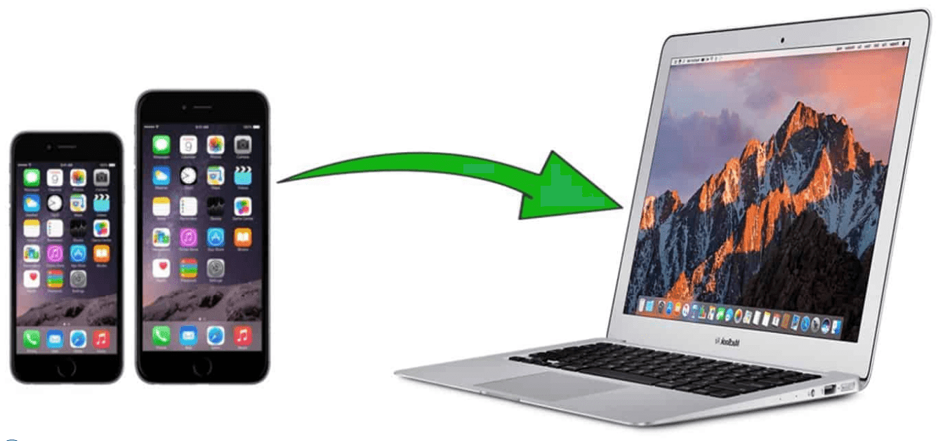 نقل الصور من الكمبيوتر للايفون,نقل الصور من الايفون للكمبيوتر,how to transfer photos from iphone,نقل الملفات الى كمبيوتر