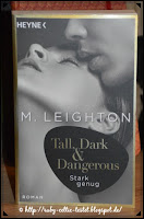 https://ruby-celtic-testet.blogspot.com/2017/12/tall-dark-dangerous-stark-genug-von-m.-leighton.html