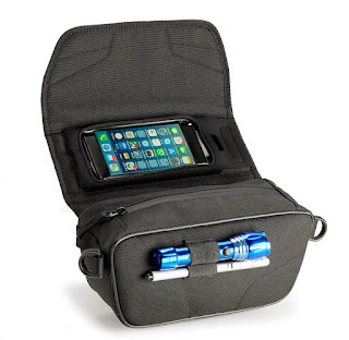 GIVI_HANDELBAR_BAG_HR_T516_MOVIL